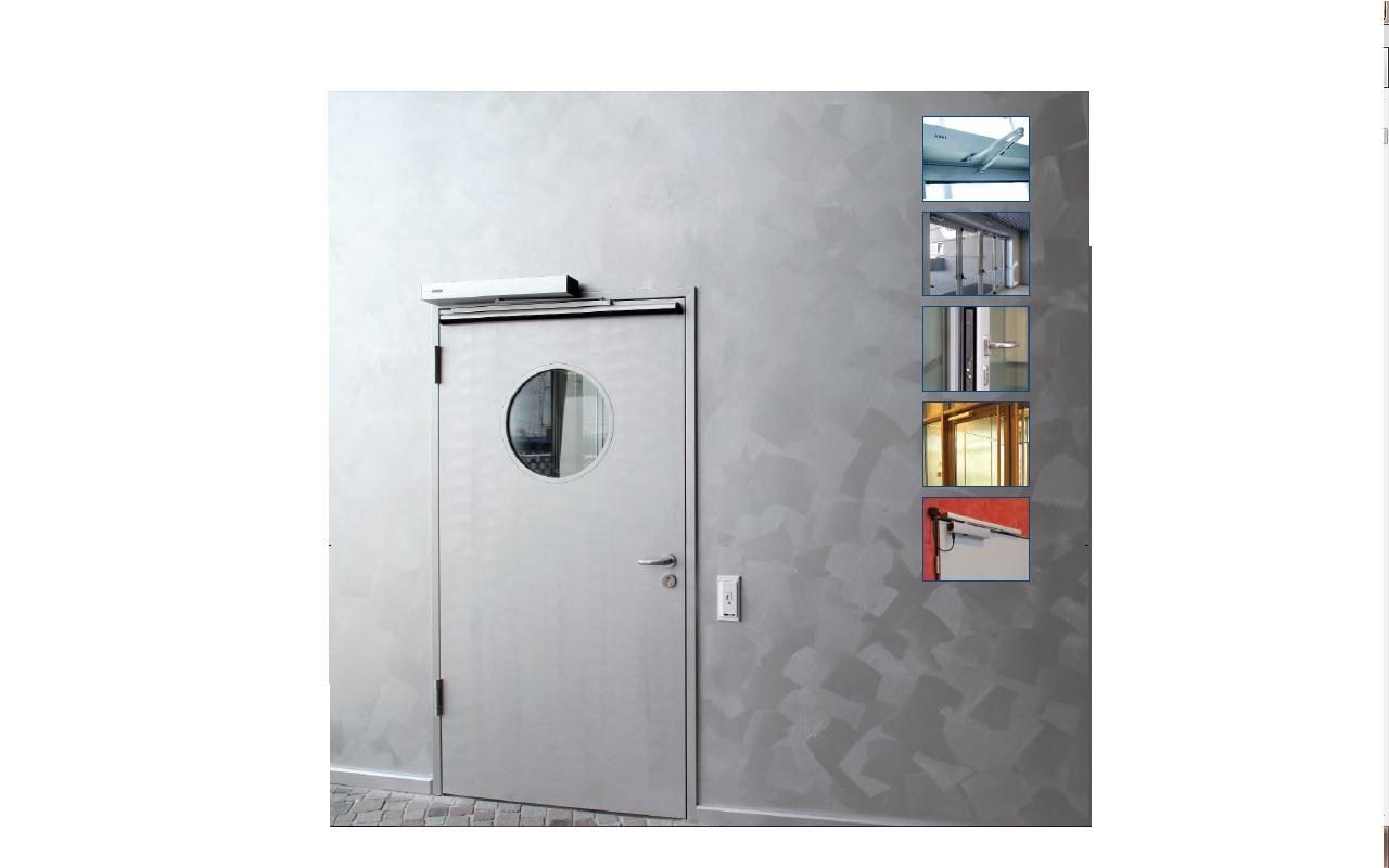 durys 1